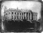 The White House, 1846