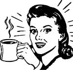 coffee USE
