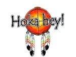 logo_HH_1293816712_1294924057