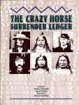 crazy_horse_surrender_le