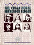 crazy_horse_surrender_le