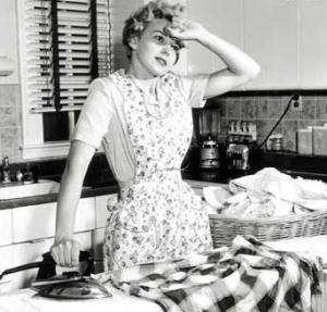 1950swife
