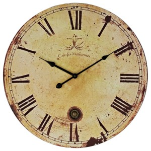 traditional-clocks