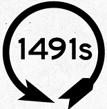 1491sLogoWebsite4