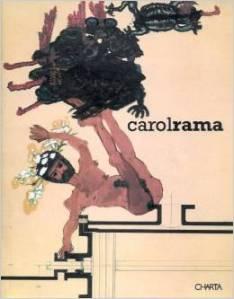 Carol Rama's art