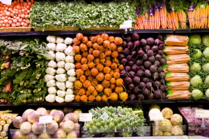 whole-foods-produce