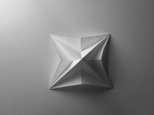 paper-fold-ppt-1