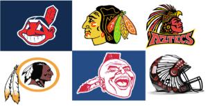 6-teams
