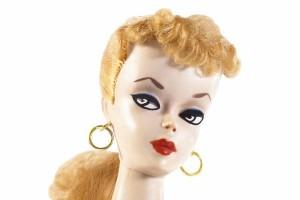 barbie-1959