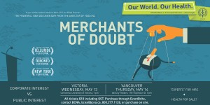 Merchants-of-Doubt-Slider-for-WP