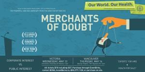 Merchants-of-Doubt-Slider-for-WP