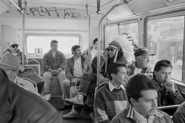 PAM_ZIG-JACKSON_INDIAN-ON-BUS.jpg