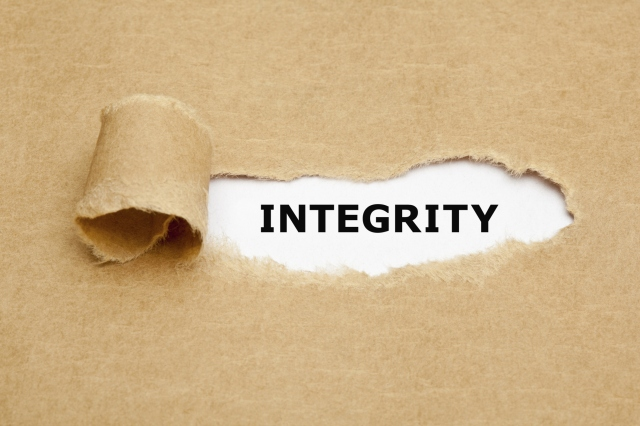 integrity-paper