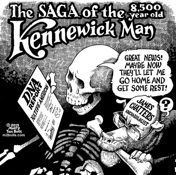 the-saga-of-kennewick-man