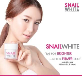 Snail-White-Cream2c
