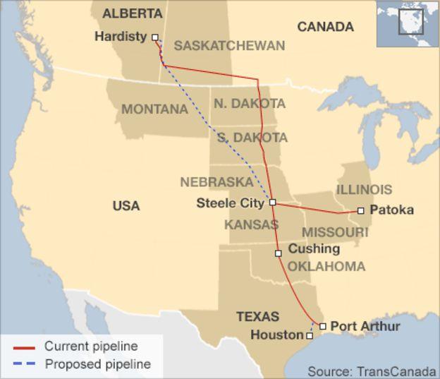 _79108473_canada_usa_pipeline_464_v4