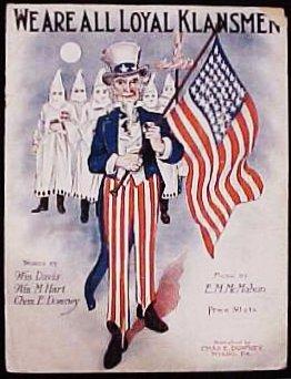 Klan-sheet-music (1)