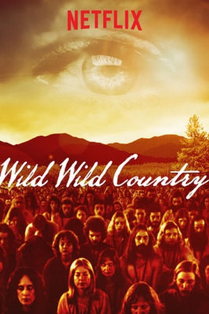 wild-wild-country-2018-poster