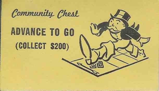 community_chest_advance_to_go_card_by_jdwinkerman-d7kx1lt