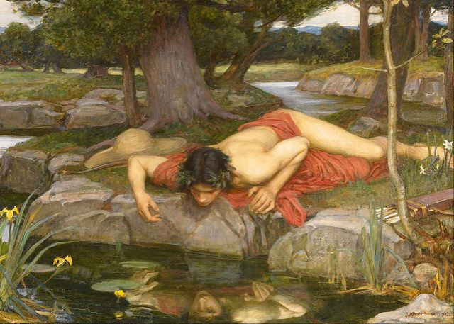 1280px-john_william_waterhouse_-_echo_and_narcissus_-_cropped