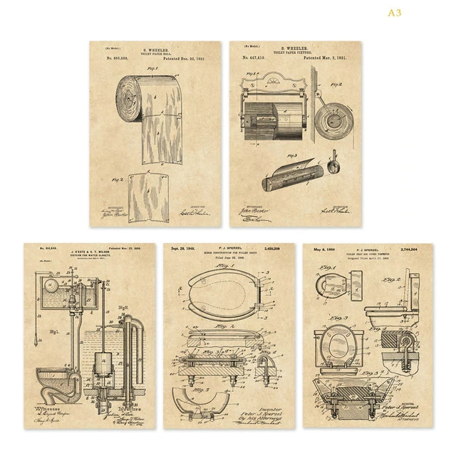 vintage-patent-art-on-toilet-paper-or-paper-fixture-toilet-seat-and-cover-highe-construction-5.jpg_640x640