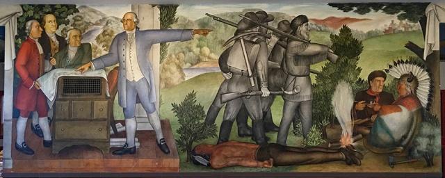 gwhs-mural-1