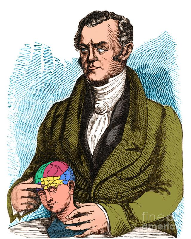 franz-joseph-gall-german-phrenologist-science-source